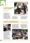 Comune di Ornago - Page 6