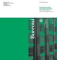 Corso avvocati 2008.pdf - Ordine Avvocati Bergamo