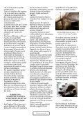 Le Grotte delle Fate in Italia - Luoghi Misteriosi - Page 2