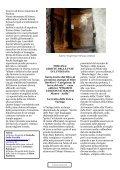 Le Grotte delle Fate in Italia - Luoghi Misteriosi - Page 3