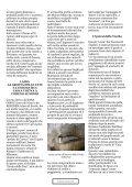 Le Grotte delle Fate in Italia - Luoghi Misteriosi - Page 5