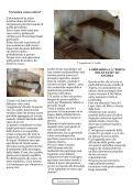 Le Grotte delle Fate in Italia - Luoghi Misteriosi - Page 6