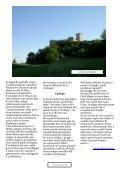 Le Grotte delle Fate in Italia - Luoghi Misteriosi - Page 7