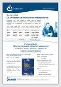 La Finanza Indipendente .qxp:La Finanza indipendente - Captha - Page 2
