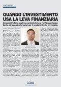 La Finanza Indipendente .qxp:La Finanza indipendente - Captha - Page 6