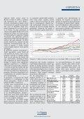 La Finanza Indipendente .qxp:La Finanza indipendente - Captha - Page 7