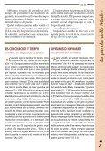 Essere ed agire, agire ed essere - Suore di Carità dell'Immacolata ... - Page 7