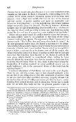 hague the city university - Interpretation - Page 4