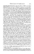 hague the city university - Interpretation - Page 5