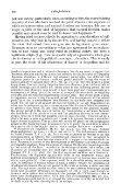 hague the city university - Interpretation - Page 6