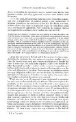 hague the city university - Interpretation - Page 7