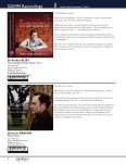 Download the November Classical - Allegro Music - Page 4
