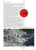 completa - Quartogrado.com - Page 3
