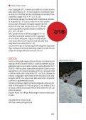 completa - Quartogrado.com - Page 4