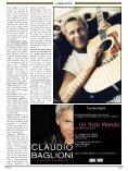 IL GIORNALE ITALIANO - SaltaSullaVita.com - Page 3