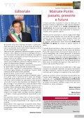 Buone Feste - Malnate.org - Page 3