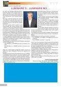 Buone Feste - Malnate.org - Page 4