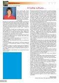 Buone Feste - Malnate.org - Page 6