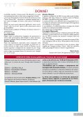 Buone Feste - Malnate.org - Page 7