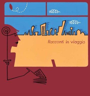 Impaginato definitivo - Azienda Consorziale Trasporti di Reggio Emilia