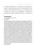 I fatti di Petra. Storia di una città di Nino Savarese. Genesi e progetto ... - Page 2