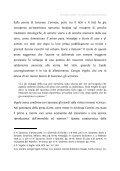 I fatti di Petra. Storia di una città di Nino Savarese. Genesi e progetto ... - Page 4