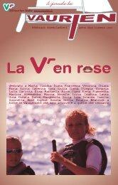8-ASVNEWS dic 2010.pdf - As Vaurien Italia