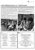 NOV - Associazione Arte Mediterranea - Page 2