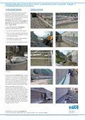 """Raddoppio galleria S.S. 52bis """"Carnica"""" - Harpo - Page 2"""