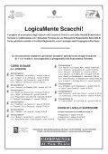 PAGNONCELLI RADDOPPIA - SST - Page 2
