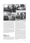 PAGNONCELLI RADDOPPIA - SST - Page 5