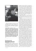 PAGNONCELLI RADDOPPIA - SST - Page 6