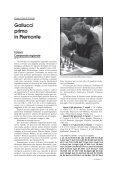 PAGNONCELLI RADDOPPIA - SST - Page 7