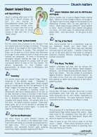 St Mary's Messenger - Summer 2013 - Page 7