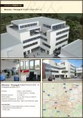 (89) 85 89 63 0 Fax +49 (89 - Wander Immobilien Wander Immobilien - Page 3