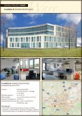 (89) 85 89 63 0 Fax +49 (89 - Wander Immobilien Wander Immobilien - Page 5