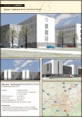 (89) 85 89 63 0 Fax +49 (89 - Wander Immobilien Wander Immobilien - Page 7