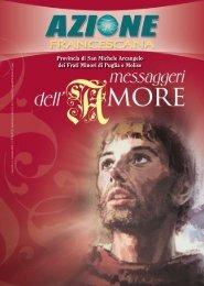 Numero Settembre 2008 del 09.10.2008 - Provincia di San Michele ...