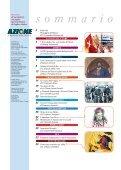 Numero Settembre 2008 del 09.10.2008 - Provincia di San Michele ... - Page 2