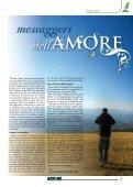 Numero Settembre 2008 del 09.10.2008 - Provincia di San Michele ... - Page 3