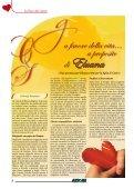 Numero Settembre 2008 del 09.10.2008 - Provincia di San Michele ... - Page 4