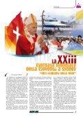 Numero Settembre 2008 del 09.10.2008 - Provincia di San Michele ... - Page 5