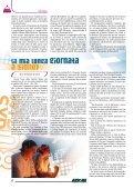 Numero Settembre 2008 del 09.10.2008 - Provincia di San Michele ... - Page 6