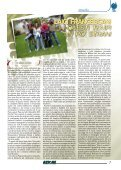Numero Settembre 2008 del 09.10.2008 - Provincia di San Michele ... - Page 7