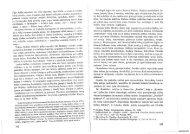 i Taja kalba paprastai visi rašo įstatymus, ją ja leidžia savosios ir ...