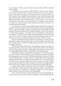 Quaderno Alfano - Osservatorio sulla legalita - Page 7