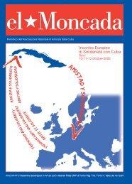 el_moncada/immagini/MONCADA_5_2008 .pdf - Associazione di ...