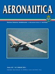 AER 07_2011_1a_parte_1a Parte - Associazione Arma Aeronautica ...