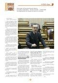 POVO LIVRE28MAIO2008.pmd - Partido Social Democrata - Page 3