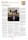 POVO LIVRE28MAIO2008.pmd - Partido Social Democrata - Page 4